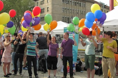 2013-05-17 IDAHOT Rainbowflash