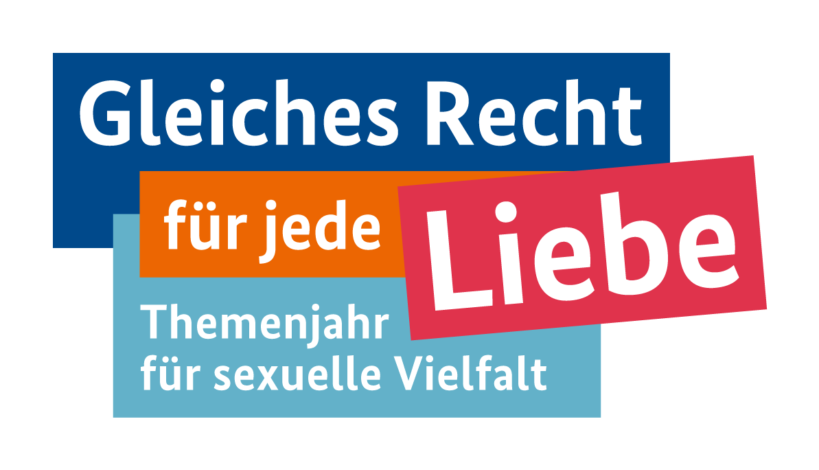 ADS Themenjahr 2017