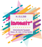IDAHoBIT Flyer Logo 135x150 transp