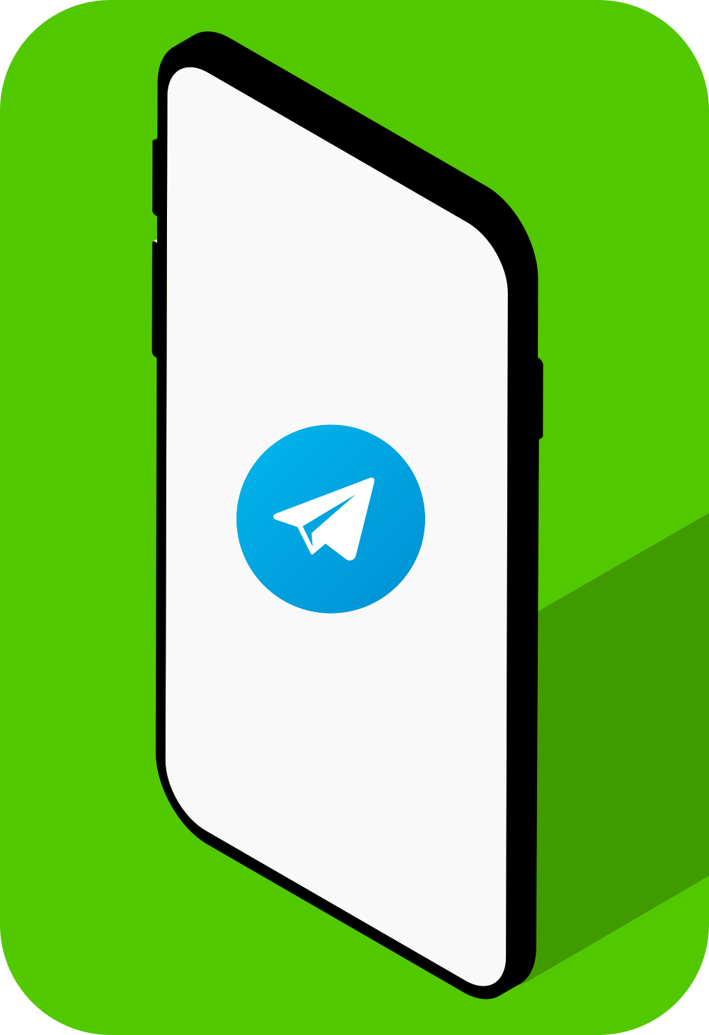 Newsletter Telegram 2020 08 30 ohneText